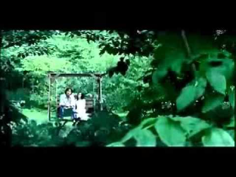 Gibuwagan (Music Video) by MaKaDaWa