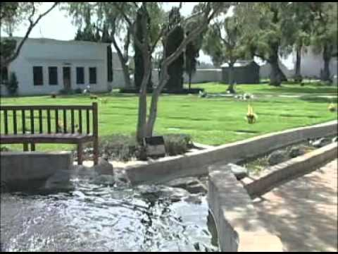 Origins of a Community: Mission San Luis Rey
