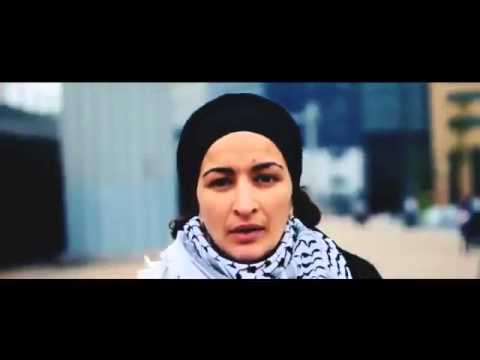 Love freedom, Love Justice. love Palestine. Directed by Osama Abed  from Palestine
