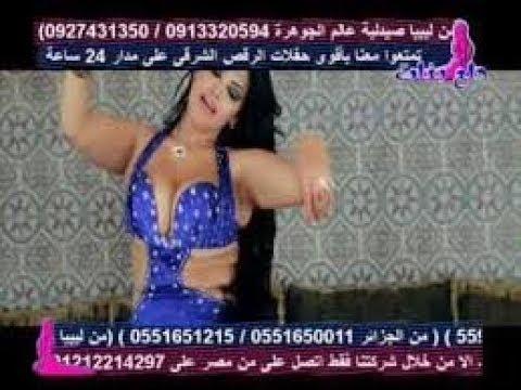تردد قناة صهلله Channel Tv 2018 للرقص الشرقى على النايل سات
