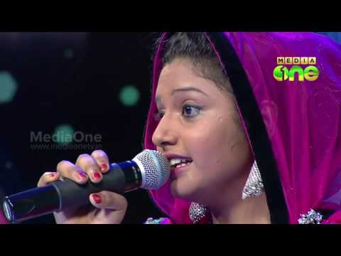 Super malayam song(2)