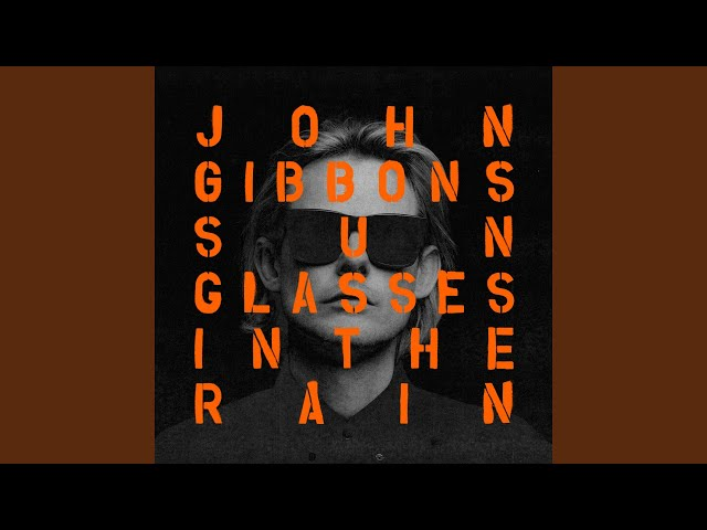 65781bd837c6 John Gibbons - Topic - YouTube Gaming