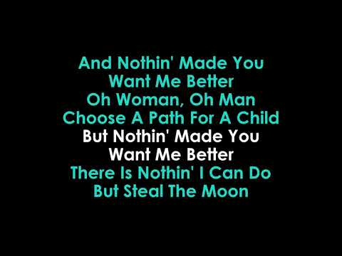 Oh Woman Oh Man Karaoke London Grammar