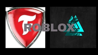 Playing With Jayden fsg! (Pick a Side) ROBLOX