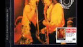 Rolling Stones / Midnight Rambler  / Live '73 (pt. 1)