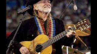 Watch Willie Nelson When I Was Young And Grandma Wasnt Old video