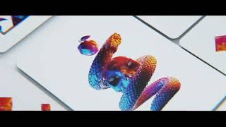 Video: Memento Mori Deck : Genesis