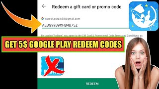 Fish For Cat App | how to get google play redeem codes through paypal cash | earn free paypal cash