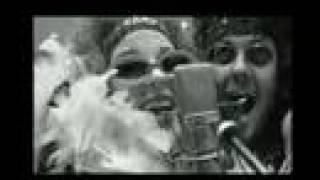 Disko Tango - Diskofil