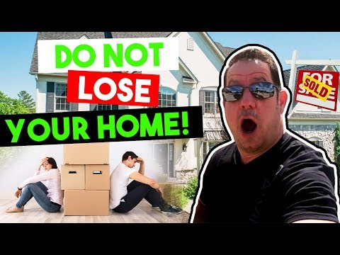 ✅-8-tips-what-not-to-do-before-buying-a-home-|-grand-junction-colorado