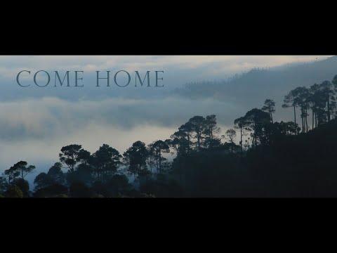 Kom thuis in de natuur