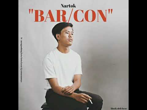 NARTOK - BARCON (audio)