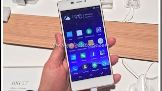 Huawei Honor 6 Plus Unboxing, Full Review, Features, Dual Camera, Price and Overview