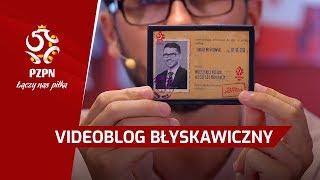 Videoblog Błyskawiczny #91