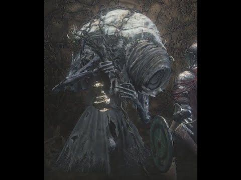 How To Find Yoel Of Londor Dark Souls 3 Youtube He is first encountered near the foot of the high wall bonfire in the undead settlement. how to find yoel of londor dark souls 3