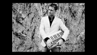 Basto - I Rave You ( Official Original Mix) High Quality Audio