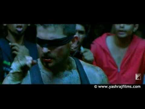 Lafangey Parindey - Theatrical Trailer - HD - Ft - Deepika ...