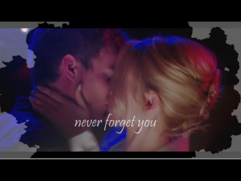 Caleb & Shelby | Never Forget You ❤