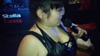 ものまね芸人アジアンビューティー とのライブ 風羽十舞関連リンク 日本...