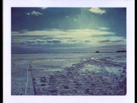 Seefeel - Air Eyes