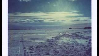 Play Air Eyes (Mira Calix remix)