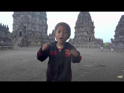 Alief - Indonesia Raya