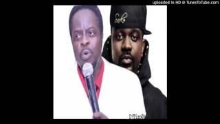 Ofori Amponsah ft Sarkodie   Alewa With Lyrics Latest 2015