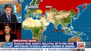 malaysia airlines flight mh 17 crash list name kru & passenger