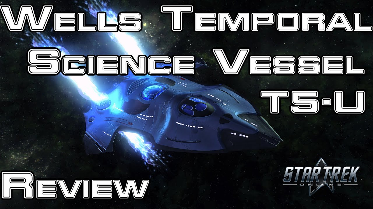 sto how to buy t5 ships