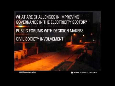 Insights from EGI Partners: Hamid Masood (Pakistan)