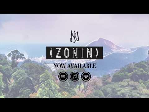DRUMMAKID - Zonin (Official Audio)