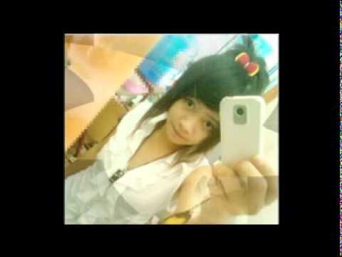 Girl kute  Hoa Thanh Tay Ninh