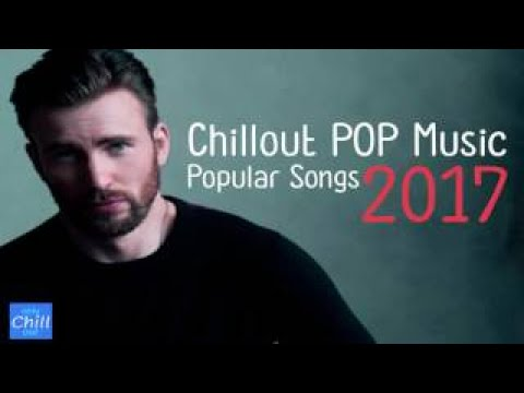 Chillout POP Music Best Chill 2016-2017 []