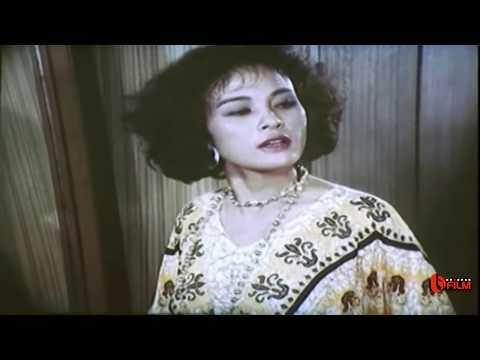 Phim Việt Nam Cũ   Sa Bẫy - Tập 1   Phim Cũ Hay Đặc Sắc