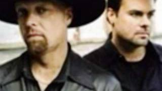 Watch Montgomery Gentry Ive Loved A Lot More Than Ive Hurt video
