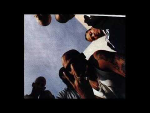 2Pac - Made Niggaz Feat. The Outlawz (Original version)