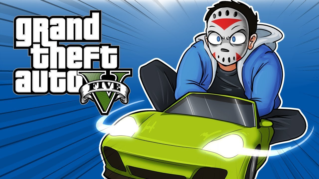 how to play gta 5 online pc