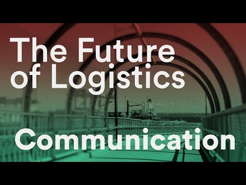 Communication In Logistics - With Paul Zalai Of FTA