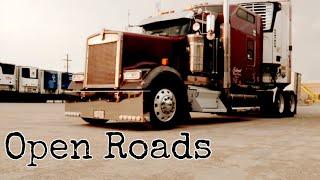 Kansas Reload ~ Quiet Highways #395
