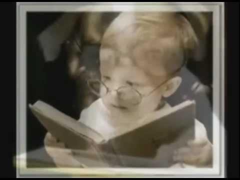 เพลงห้องสมุดบรรณารักษ์