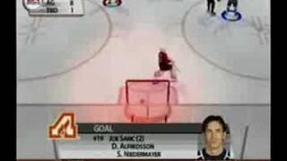 NHL 2005 p 5 - 5