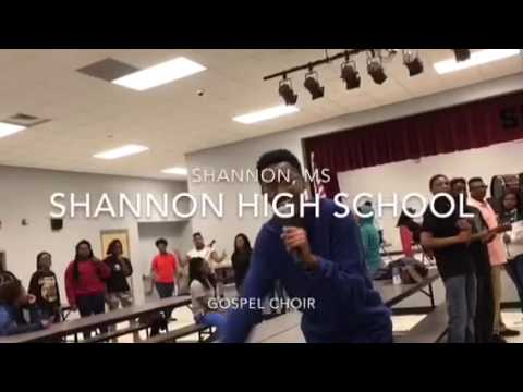 New Albany High School PROMOTIONAL VIDEO FOR MARCH 1, 2017 event