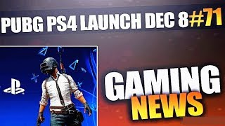 ps4 tips and tricks