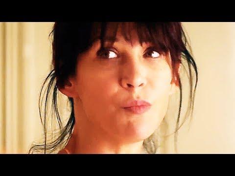 Mme MILLS, UNE VOISINE SI PARFAITE streaming ✩ Sophie Marceau, Pierre Richard (2018)
