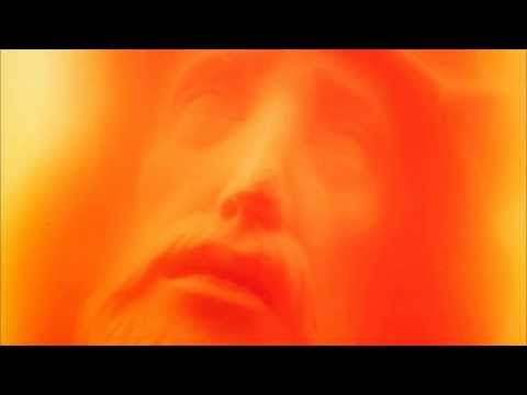 Andres Serrano - Piss Christ - Photography