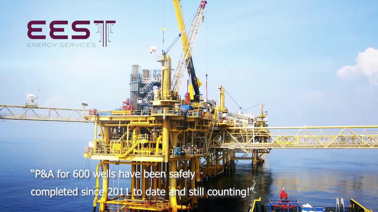 Download EEST ENERGY - 2020