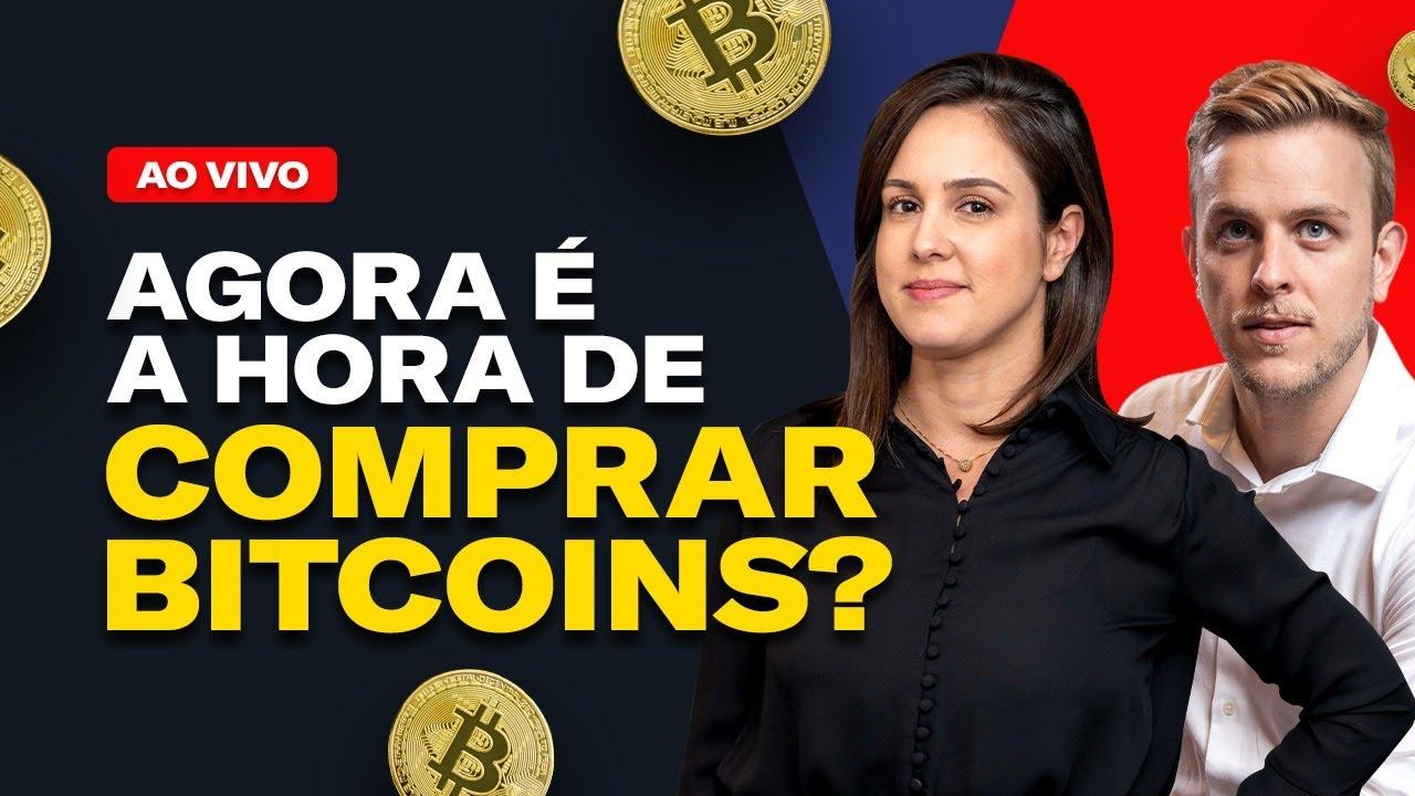 iqoption em santarém pa está comprando bitcoin investindo em bitcoin