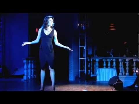 Everything's Comin' Up Patti Special Material Lyric by Stephen Cole, Music by Jule Styne