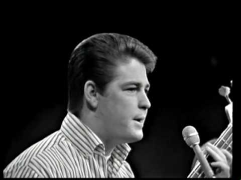 THE BEACH BOYS THE LOST CONCERT 1964