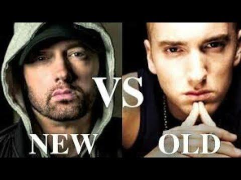 10 Best Eminem Songs - Stereogum
